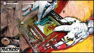Video ZQ435c82: Pt17