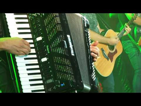 Música Arrocha Com Tequila (part. João Pedro e Felipe)