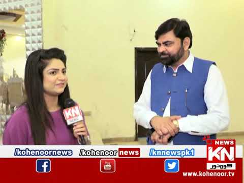 Kohenoor@9 29 April 2019 | Kohenoor News Pakistan