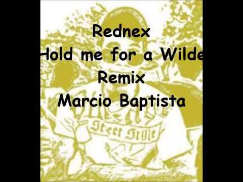 REDNEX HOLD ME FOR A WHILE MP3 СКАЧАТЬ БЕСПЛАТНО
