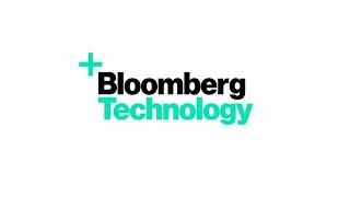 'Bloomberg Technology' Full Show (10/29/2019)