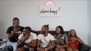 HOW MUCH WOULD YOU DO IT FOR CHALLENGE!!?? FT. TAYLOR GIRLZ AND PERFECTLAUGHS