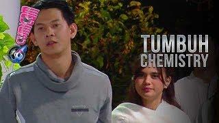 Syuting Film Bareng, Andi Arsyl Dan Audi Marissa Mulai Tumbuh Chemistry - Cumicam 04 Juli 2018
