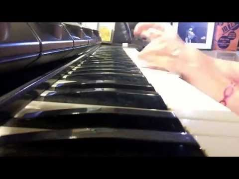 Hohner Clavinet D6 + Fender Fuzz Wah rhythm guitar concepts