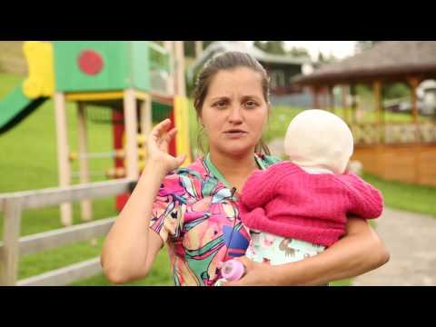 Профилактическое лечение от глистов ребенка