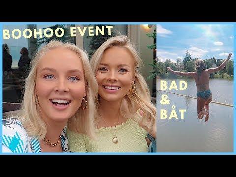 SISTA HELA SKOLDAGEN + annat skoj | vlogg