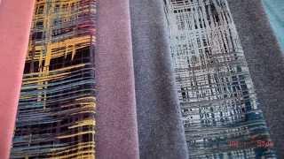 Мебельная ткань Galaxy Арт.: MT-00242