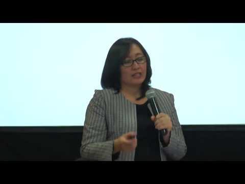 Event Management Certification Course 2017 - Campaign for ...