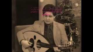 تحميل اغاني مجانا تندهيلي محمود حمدي