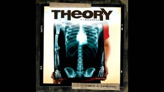 Theory of a Deadman-Me & My Girl [HD 320 kbps]