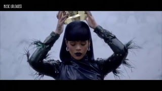 Rihanna's AntiDiary R7 - The Meaning / All Clues