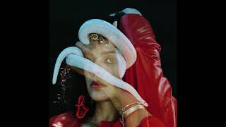 Bat For Lashes - Feel For You (Official Audio)