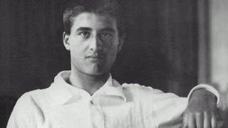 Feast of Blessed Pier Giorgio Frassati – July 4