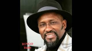 RINGO Madlingozi - HELLO