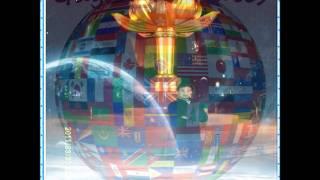 dj rowel 2011 nonstop ft dj darsy stjohn junrey and hottest remix djs.wmv