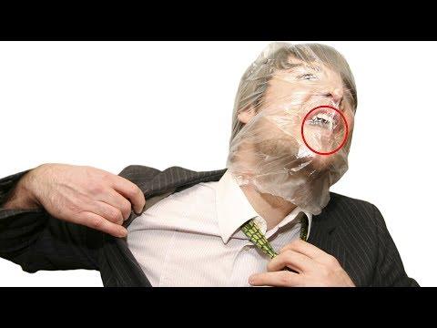 Что делать когда болит шея и тошнит