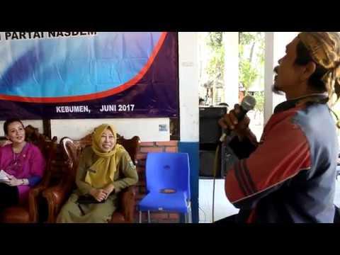 Usulan warga Ds Jemur untuk terus menjaga kearifan lokal Indonesia