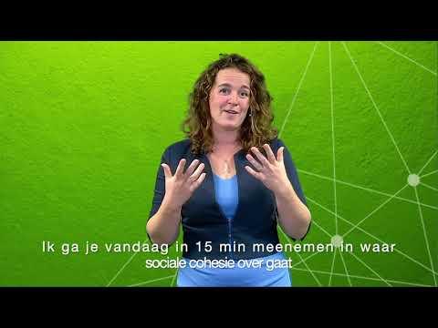 CoreNet Global Benelux Chapter en Smart WorkPlace lanceren acht masterclasses