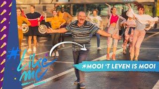 #LikeMe | Seizoen 2 | Mooi 't leven is mooi [officiële clip]