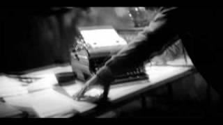 موزیک ویدیو ماهی جون