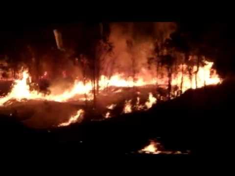 Preternatural - Preternatural - SunFire (lyric video)