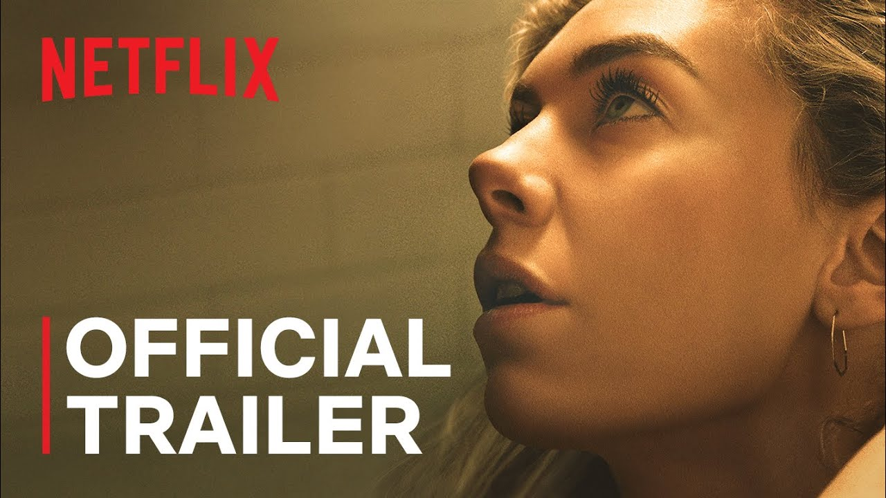 The Best Movies To Watch On Netflix In January 2021 ...