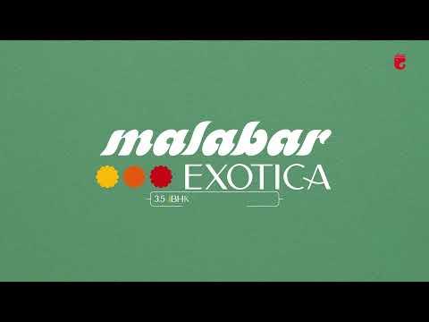 3D Tour of Ganesh Malabar Exotica