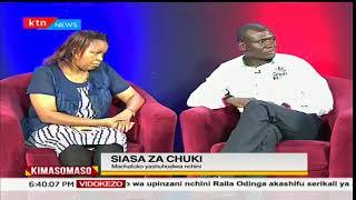 Siasa za chuki: Sababu za kuwepo kwa siasa za chuki