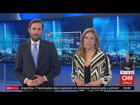 CNN Prime: Delicado equilibrio