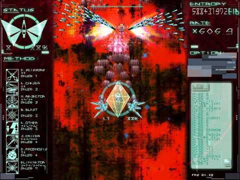 Scarlet Agony : Tales of Pixy Desperation PC