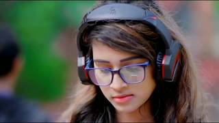 Hum Diwane Hai Aapke - (Mera Sanam)    Mera Hai Sanam Full Official High Quality Mp3 Video Affection Music
