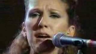 Celine Dion - My Heart Will Go On (TİTANİC) TR ALTYAZILI
