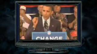 Obama - Wielkie Oszustwo. całość, napisy pl. Alex Jones - The Obama Deception