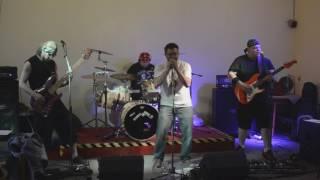 Video Koncert kapely DUTY free