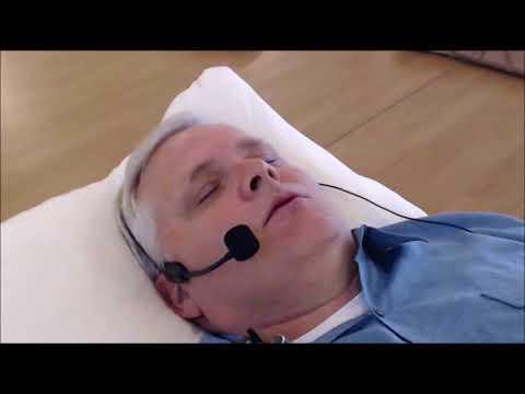 La clinique selon le traitement du psoriasis les rappels