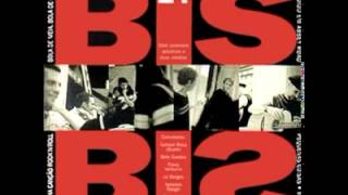 14 Bis - Caçador De Mim (Disco Bis Acústico 1999)