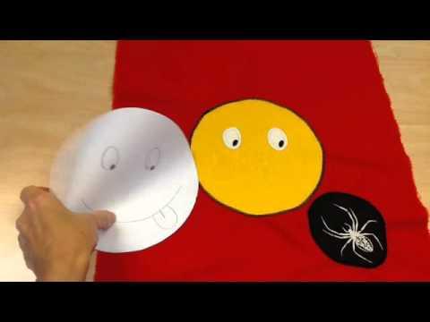 Die Prophylaxe und die Behandlung der Phlebothrombose und der Adern