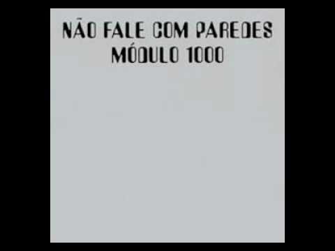 Modulo 1000 - Ojo por Ojo, Diente por Dient - 1970 online metal music video by MODULO 1000