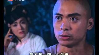 ATV〔粵語清晰〕少年英雄方世玉 22 張衛健