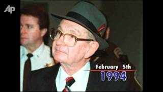 February 5th - This Day in History