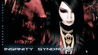 The Enigma TNG - Insanity Syndrome