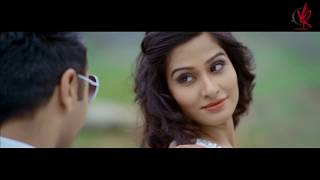 DIL KARDA II VIKEE SINGH II VR Records II Full Song II 2014 II A heart touching love story