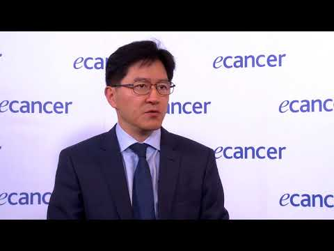 Dr Wu Jiong | Breast cancer in young women from Asia