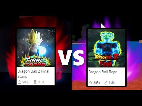 Download dragon ball z final stand 2 level 49 3gp  mp4