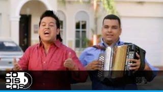 Martín Elías Y Rolando Ochoa - Ábrete (Video Oficial)