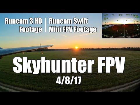 skyhunter-fpv--more-runcam-3-footage