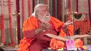 Sankat Mochan Hanuman Ashtak By Hariom Sharan