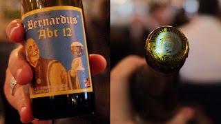 Westvleteren XII Vs St Bernardus ABT12 – The Same Beer?   The Craft Beer Channel