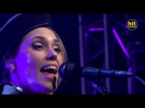 KADEBOSTANY - HIT WEST LIVE (Brest 2019)