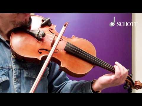 Blackberry Blossom Fiddle Tune Five String Cello Bluegrass